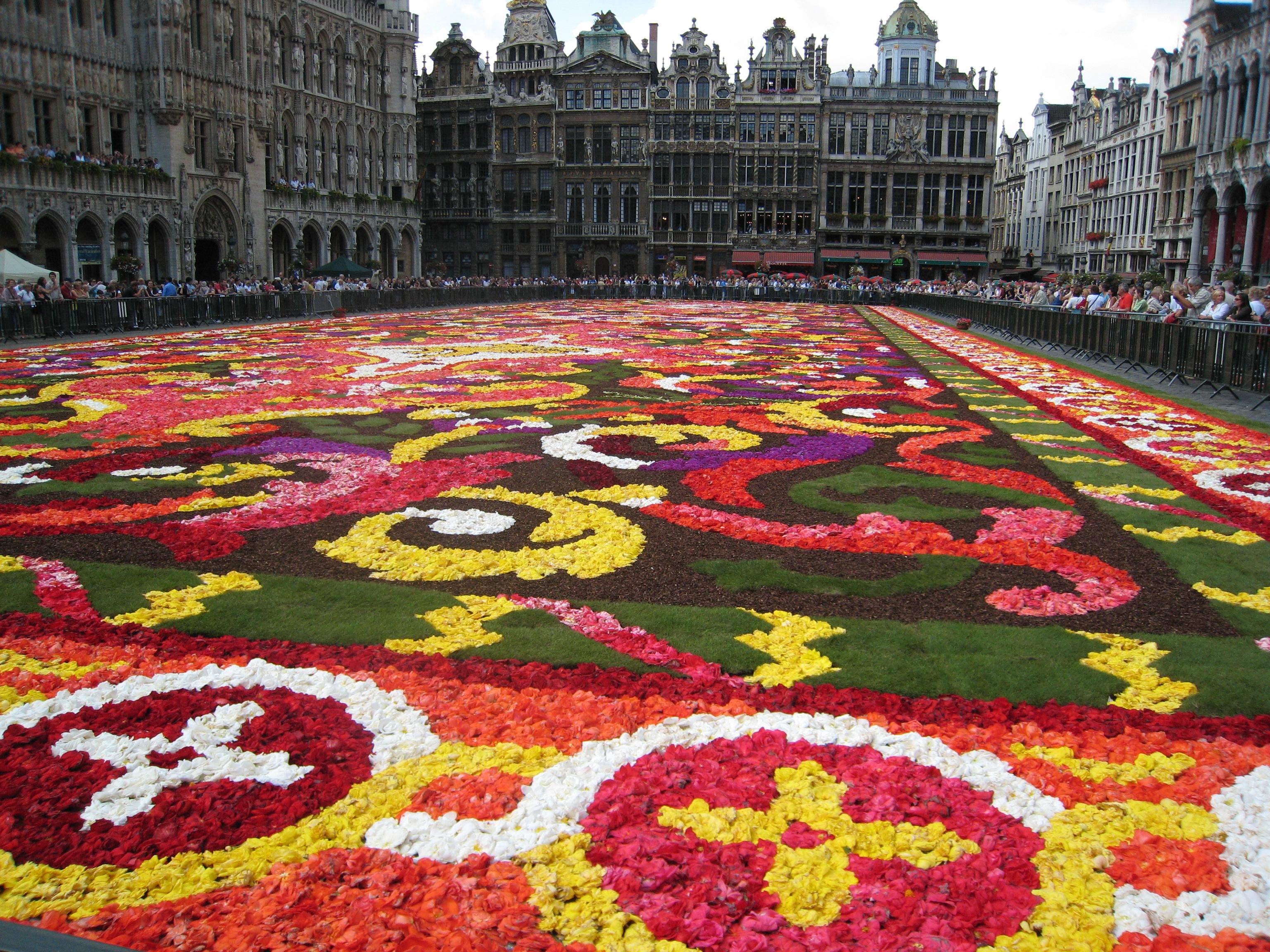le tapis ch de fleurs 28 images le tapis des fleurs 28 images soulagez le mal de dos et la. Black Bedroom Furniture Sets. Home Design Ideas